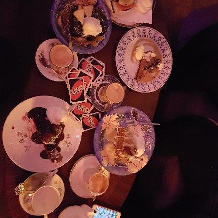 Armageddon Cake Dessert Bar: IMG_20170730_082101_868_large.jpg