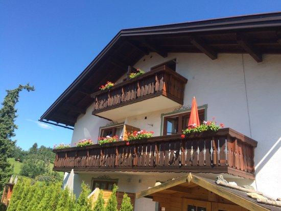 Hotel landhaus staufenblick updated 2017 reviews price for Oberstaufen hotel