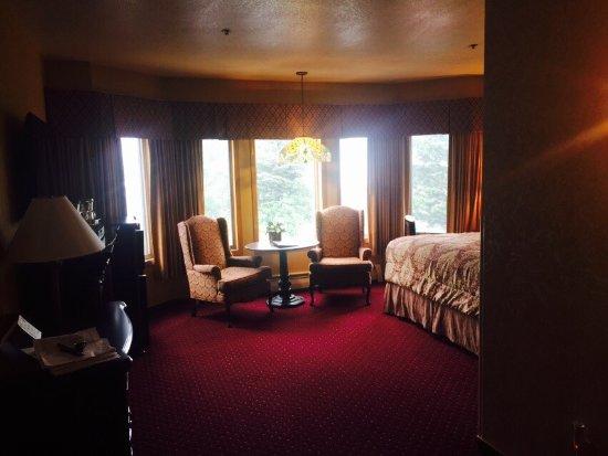 Hotel Seward: photo4.jpg
