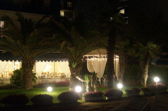 Hotel Conchiglia : DSC03807_large.jpg