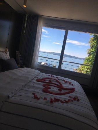Hotel Marina Lachen: photo0.jpg