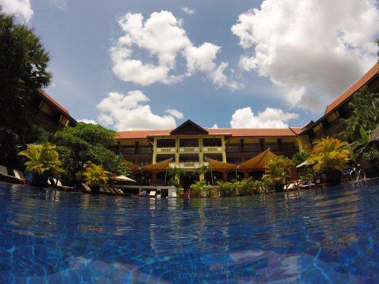 Victoria Angkor Resort Spa Tripadvisor