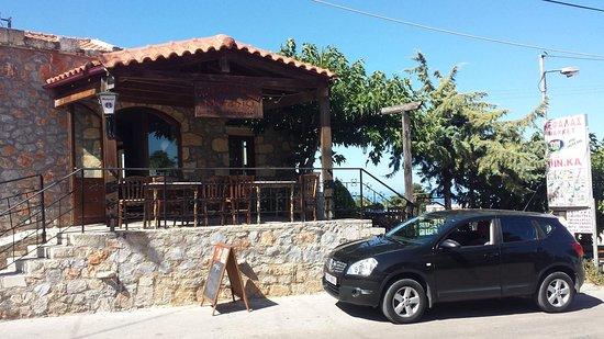 Kefalas, Grecia: received_10154510770872000_large.jpg
