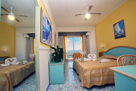 Hotel Economici Ad Ischia