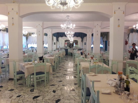 Hotel Imperial : 20170722_203709_large.jpg