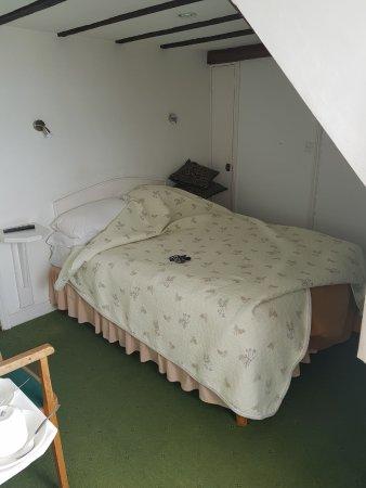 Ye Olde White Harte Hotel 이미지
