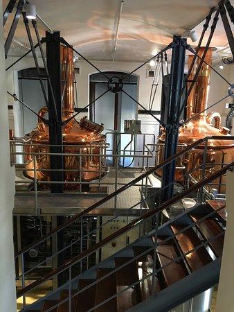 Newlands Brewery: photo0.jpg