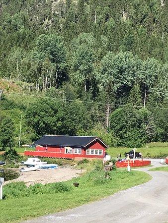 Snasa, Norway: photo0.jpg