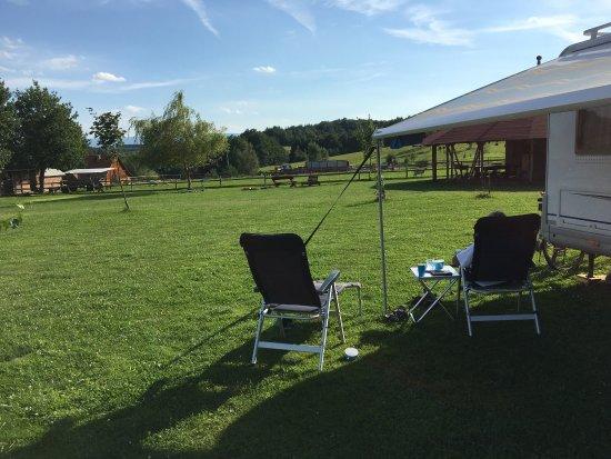 Camping Sommerküche : Camping bewertungen fotos katowice silesia tripadvisor