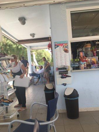 Batik Cafe