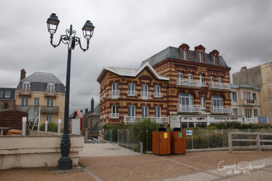 Hotel le rayon vert etretat frankrijk foto 39 s reviews for Hotels etretat