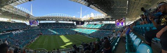 Sun Life Stadium: photo0.jpg