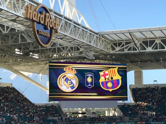 Sun Life Stadium: photo1.jpg