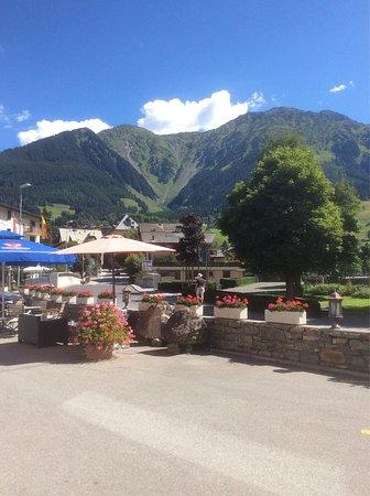Silvretta Parkhotel Klosters: photo0.jpg