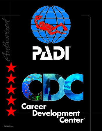 Fujairah, United Arab Emirates: The only PADI Career Development Center in UAE, GCS and Northern Africa