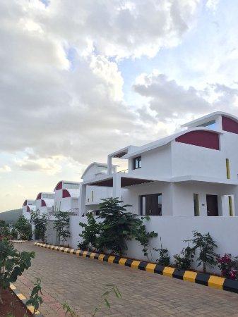 Ags Holiday Resorts Yelagiri Tamil Nadu Hotel Reviews Photos Rate Comparison Tripadvisor