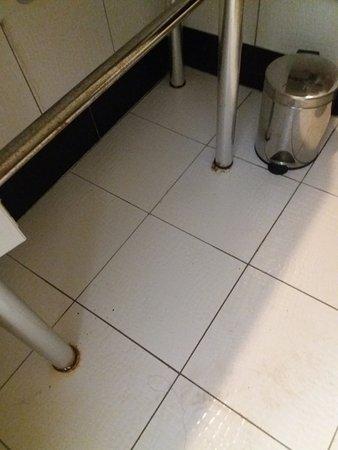 Bilde fra Hotel SideKum