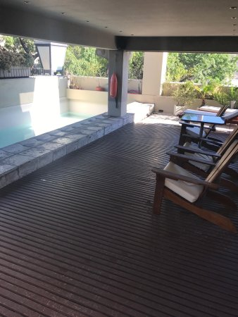 Huentala Hotel: photo0.jpg