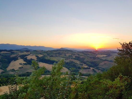 Monteleone di Fermo, Italy: IMG_20170730_123309_622_large.jpg