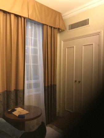 Mercure Stratford-Upon-Avon Shakespeare Hotel: photo0.jpg