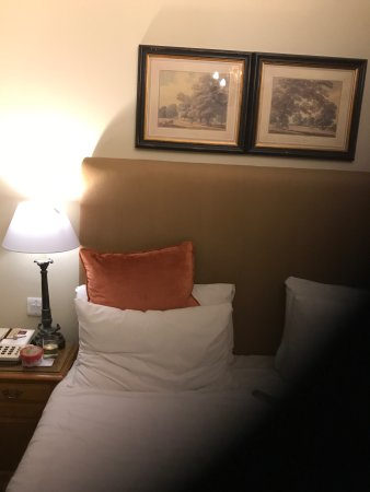 Mercure Stratford-Upon-Avon Shakespeare Hotel: photo1.jpg