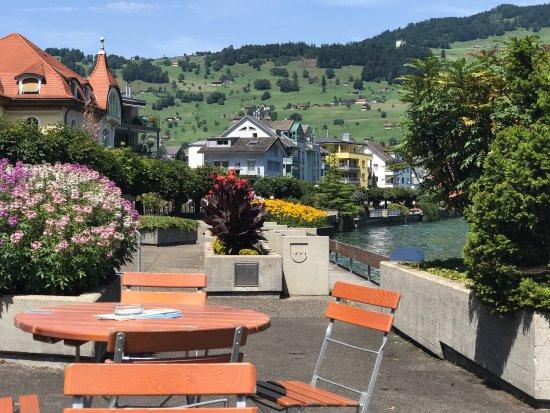 Buochs, سويسرا: photo1.jpg