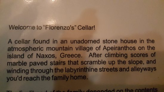 Cellar Wine Bar And Kitchen Penticton