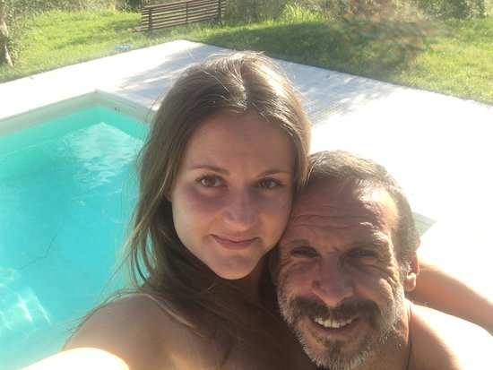 La Casaccia Guelfi: photo5.jpg