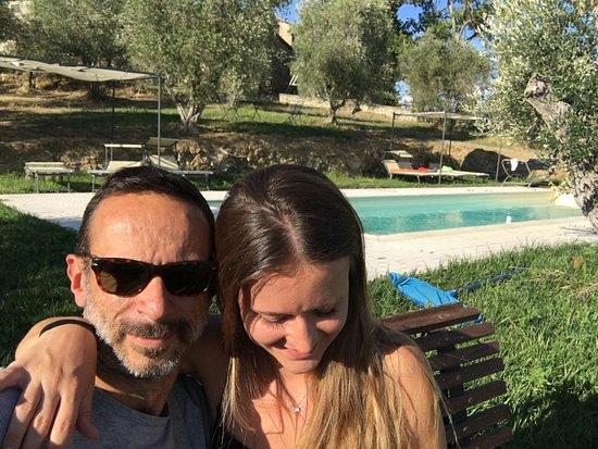 La Casaccia Guelfi: photo6.jpg