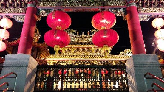 Kanteibyo (Kuan Ti Miao Temple): photo0.jpg