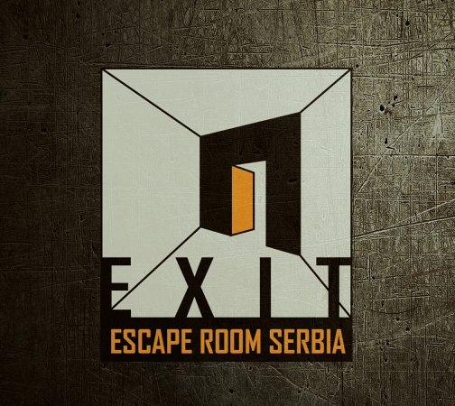 Exit Escape Room