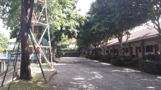 photo7 jpg picture of siam river resort chaiyaphum tripadvisor rh tripadvisor com