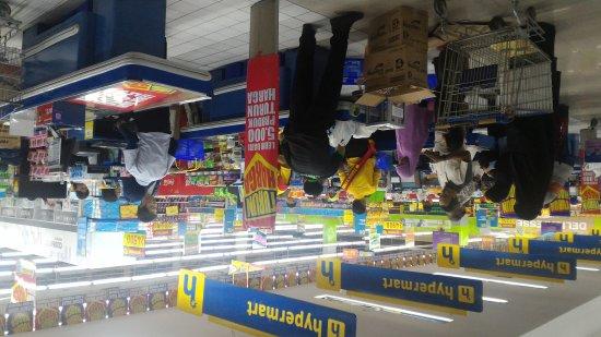 Lippo Cikarang Mall: P_20170723_114900_large.jpg