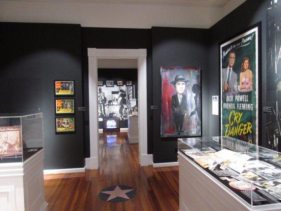 写真Old State House Museum枚