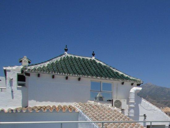 Imagen de Hotel Plaza Cavana