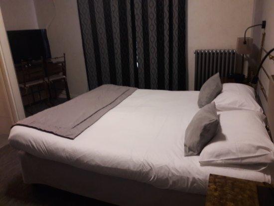 Hotel Palym Photo