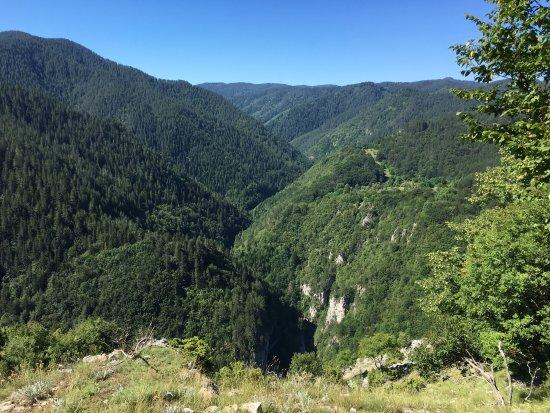 Smolyan Province, Bulgaria: photo2.jpg