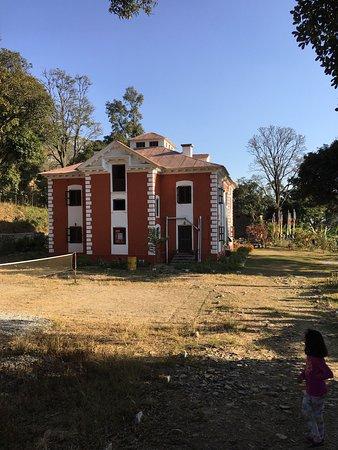 Beni, Nepal: photo3.jpg