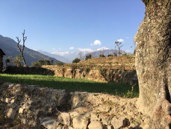 Beni, Nepal: photo4.jpg