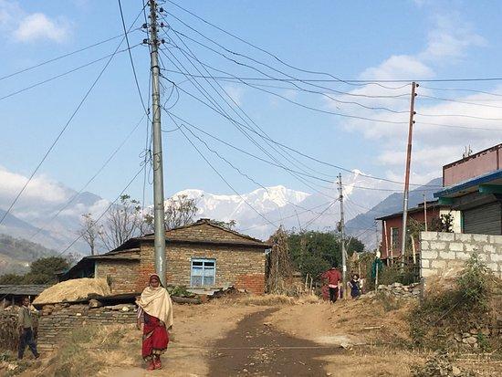 Beni, Nepal: photo5.jpg