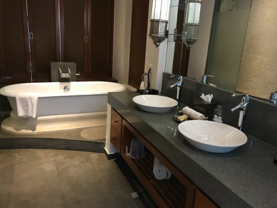 taj bekal resort and spa kerala hotel reviews photos rate comparison tripadvisor. Black Bedroom Furniture Sets. Home Design Ideas