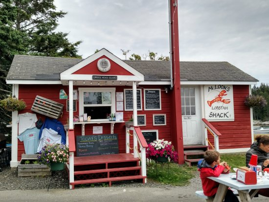 McLoons Lobster Shack : IMG_20170727_132411089_HDR_large.jpg