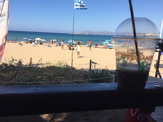 Daratsos, Griekenland: photo0.jpg