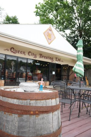 Queen City Brewing LTD: photo0.jpg