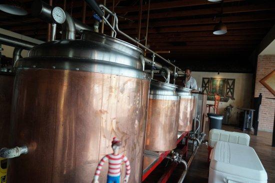 Queen City Brewing LTD: photo1.jpg