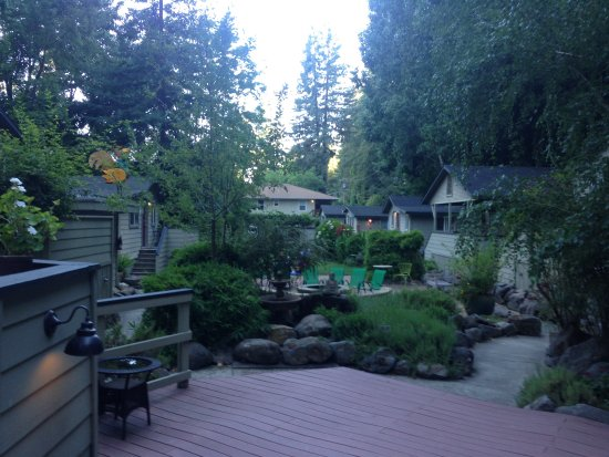 Cottages On River Road Updated 2018 Prices Amp Inn Reviews