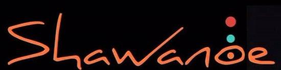 Wyandotte, OK: Shawanoe Logo