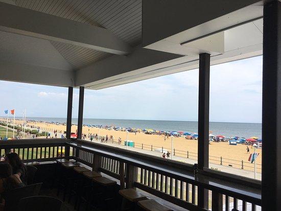 Ocean House Waterfront Seafood Restaurant: photo3.jpg
