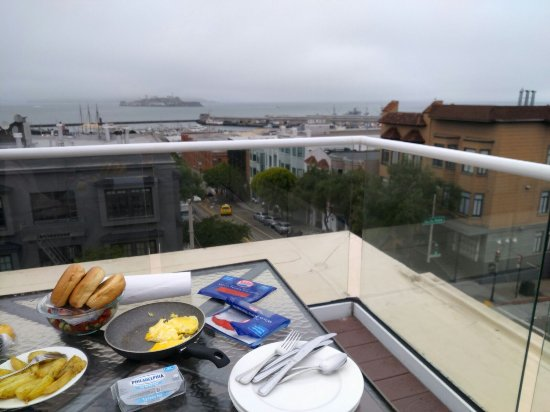 Suites at Fisherman's Wharf: IMG-20170729-WA0003_large.jpg