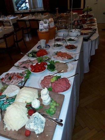 Restaurant Leslie, Herlev - Restaurantanmeldelser - TripAdvisor